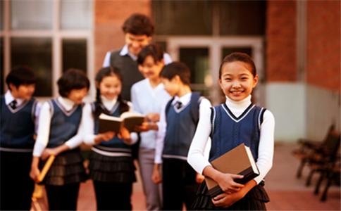 2019年广东公务员考试申论热点:教育要坚守家校关系底线