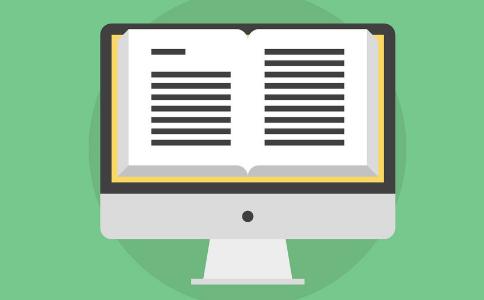 2020年河北公务员考试申论热点:引导网络语言健康发展