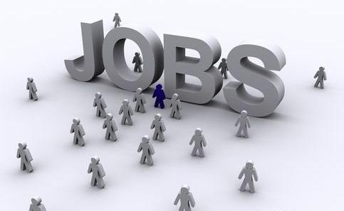 申论热点:职业变迁与新兴职业