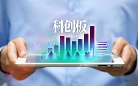 2020年浙江公务员考试申论热点:科创板,推动科技创新