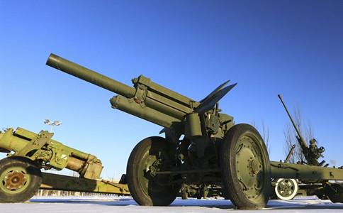 常识积累:军事文化常识