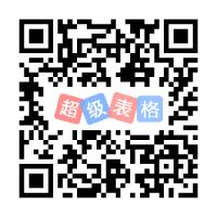 2021年上海交通大學醫學院附屬第九人民醫院招聘啟事