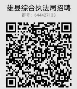 1210943316_16086881140751n.png