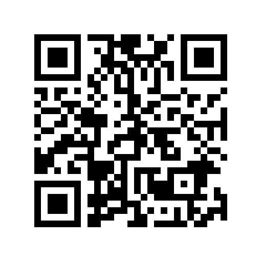 1609290590514584.jpg