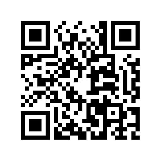 1609895369387313.jpg