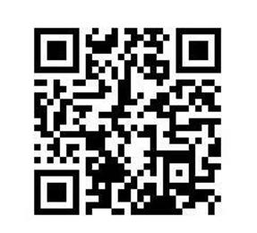 """2021年广东广州市执信中学琶洲实验学校""""优才计划""""招聘公告"""