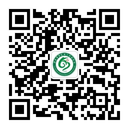 2021年江西赣南医学院第三附属医院招聘工作人员公告