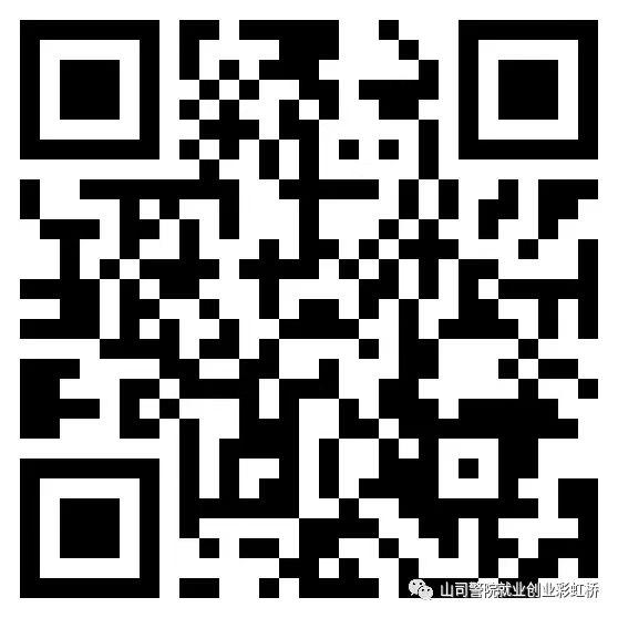 1613784641637679.jpg