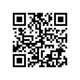 2021年广东广州市从化区招聘教师公告