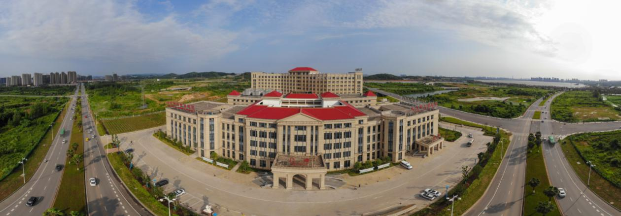 2021年江西省九江市妇幼保健院医务人员招聘简章