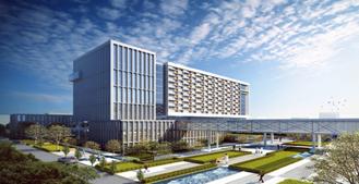 2021年北京丰台医院面向医疗卫生专业应届毕业生招聘工作人员公告