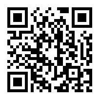 2021年河南登封市中医院招聘公告