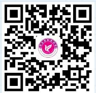 贵州黔西南州兴义市阳光小学教师招聘18名公告
